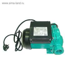 Поверхностный насос Wilo PB 201EA (340 Вт)