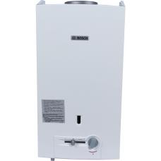 Газовая колонка Bosch (WR13-2 P23)