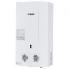 Газовая колонка Bosch W10 KB23