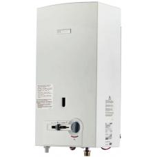 Газовая колонка Bosch (WR10-2 P23)