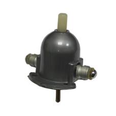 Электромагнитный клапан ЖМЗ 301013
