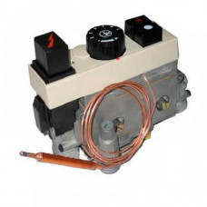Клапан газовый 710 Minisit  0710094