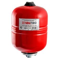 Расширительный бак для отопления VALTEC 18 л