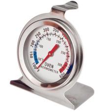 Термометр для духовой печи, духовки Vetta 884203