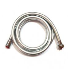 Шланг душевой имп/имп 175 см Sunbath SB-01-175 PVC/ПВХ оплётка